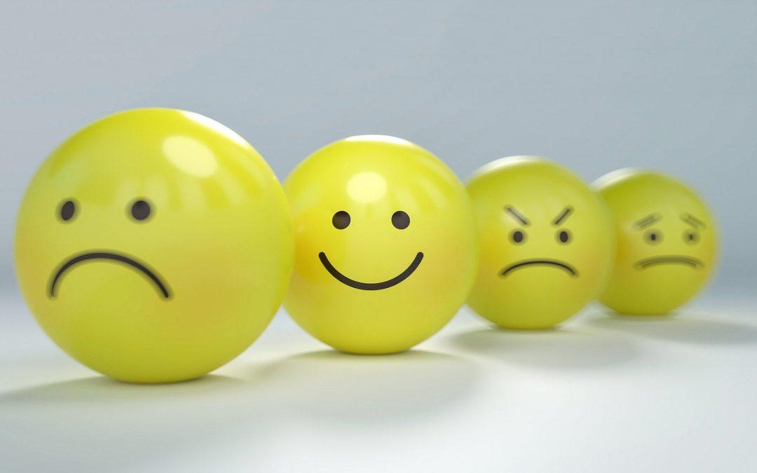 Comment sortir gagnant face à une perte d'emploi?