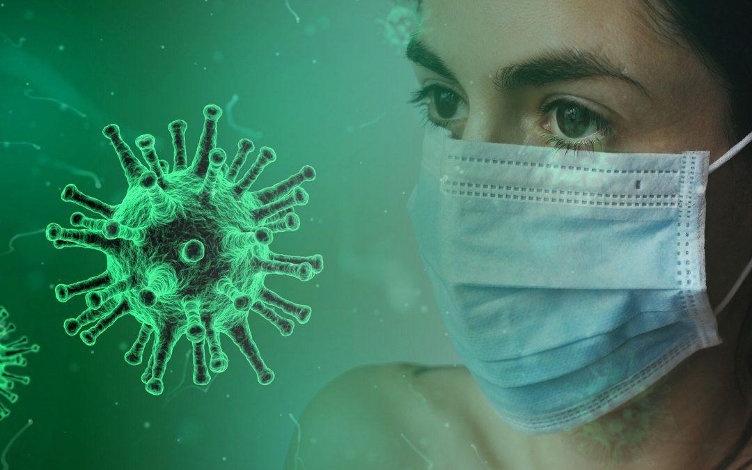 Entrevue en pandémie : mode d'emploi