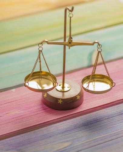 2 emplois : comment prendre une décision éclairée?