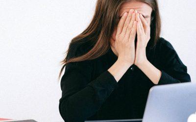 Mal-être au travail : les signes qui ne trompent pas